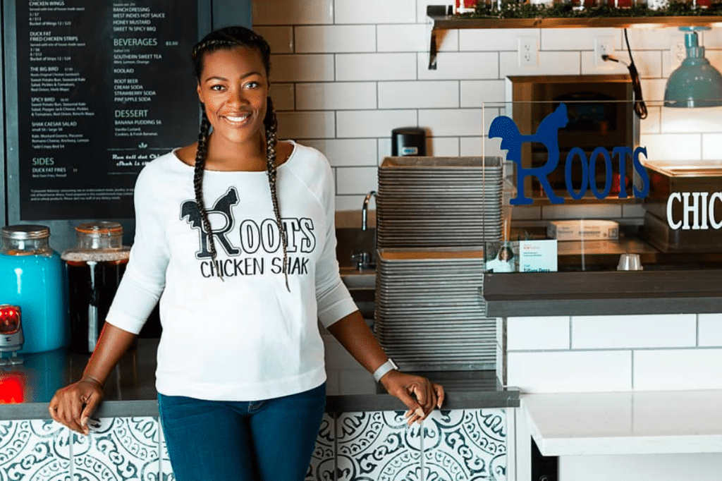 10 Wonderful Woman-Owned Eateries In Dallas That You HAVE To Try