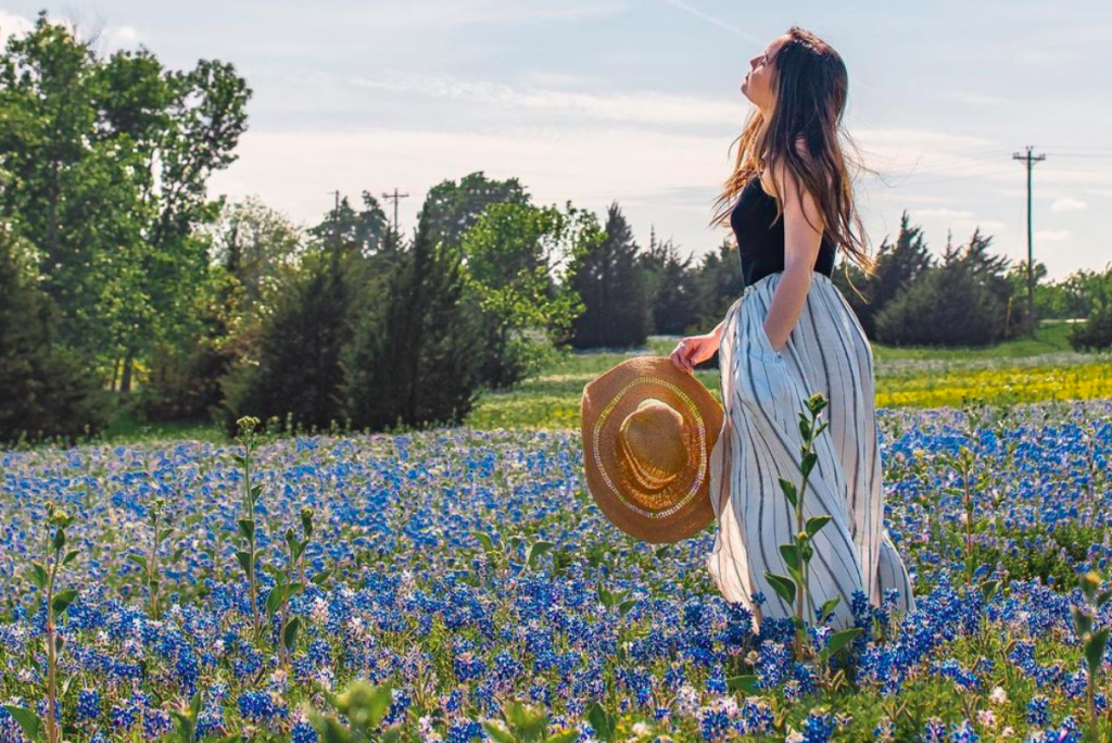 58 Amazing Things To Do In Dallas This April